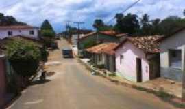 Colinas - Rua Duque d Caxias, Por CORINA BARROSO