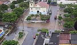 Colinas - Igreja Histórica