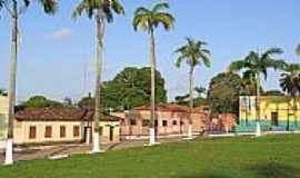 Cururupu - Cururupu - Maranhão