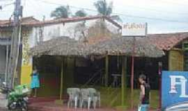 Dom Pedro -