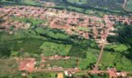 Formosa da Serra Negra - FORMOSA DA SERRA NEGRA MARANHÃO, Por MANOEL ARRUDA