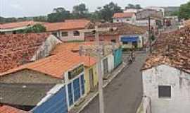 Guimarães -