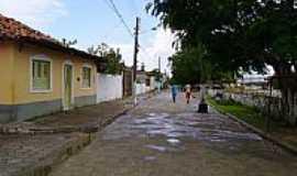 Humberto de Campos - Rua da Feira   foto por Roberto Menks