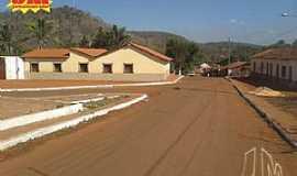 Ibipira - Imagens da localidade de Ibipira - MA Distrito de Mirador - MA