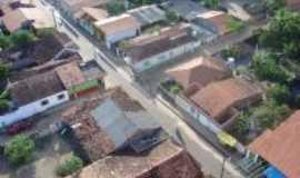 Icatu - Rua Duque de Caxias (alto), Por Wilson