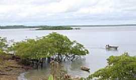 Icatu - Vista de Peri-Jussara para São Luis por Ailton Baren