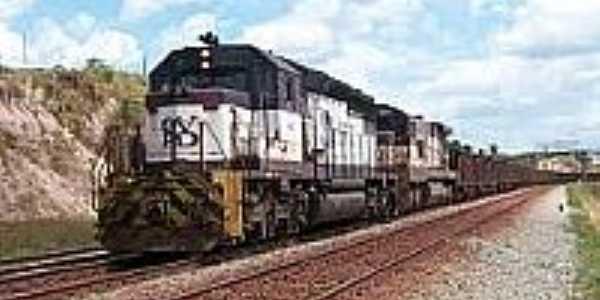 Ferrovia-Foto:apontador.com.br