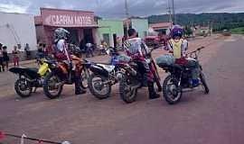 Itaipava do Grajaú - Itaipava do Grajaú-MA-Tradicional Rally-Foto:itaipavadograjauma.blogspot.