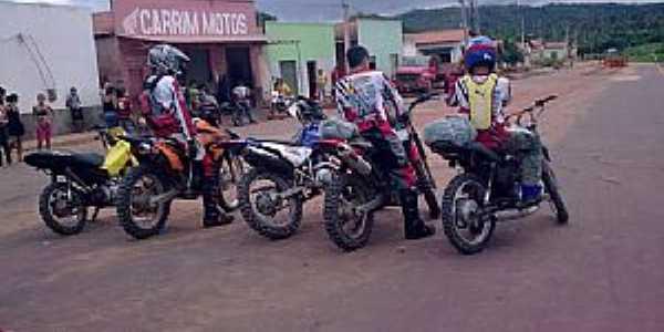Itaipava do Grajaú-MA-Tradicional Rally-Foto:itaipavadograjauma.blogspot.