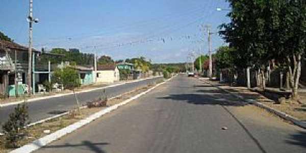 Imagens da localidade de Mocambo Distrito de Parintins - AM