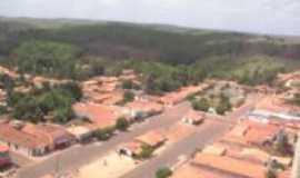 Lagoa Grande do Maranhão -  Por FAGNER