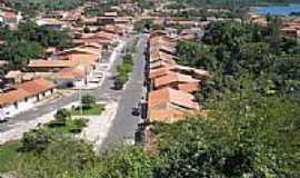 Lima Campos - Vista parcial-Foto:Cleomilton Pereira d…
