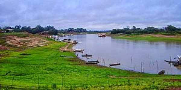 Murutinga-AM-Rio  Murutinga-Foto:Ana Mary Melo Azevedo Mura