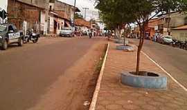 Matinha - Imagens da cidade de Matinha - MA