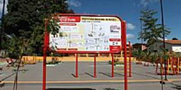 Mat�es-MA-Academia P�blica-Foto:matoes.ma.gov.br