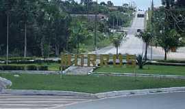 Morros - Morros - MA