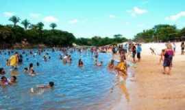 Nina Rodrigues - Praia dos Amores - Nina Rodrigues Ma, Por Jonatas Barros