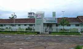 Nova Olinda do Norte - Nova Olinda do Norte-AM-Hospital-Foto:SGLUCENA