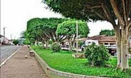 Paraibano - Avenida-Foto:Agamenon Pedrosa
