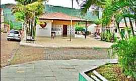 Paraibano - Imagem local