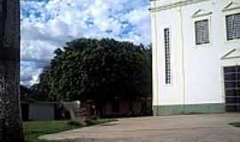 Pinheiro - Pinheiro-MA-Largo da Matriz-Foto:marco vinicius