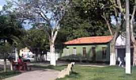 Pinheiro - Pinheiro-MA-Pra�a da Matriz-Foto:marco vinicius