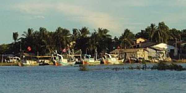 Resultado de imagem para imagens de porto rico maranhao