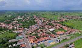 Presidente Médici Maranhão fonte: www.ferias.tur.br