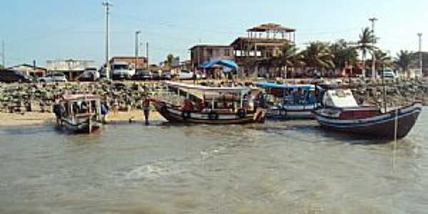 Raposa-MA-Zona do Cais-Foto:pt.wikipedia.org
