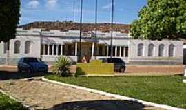 Riachão - Prefeitura