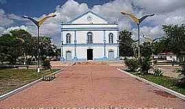 Rosário - Imagens de Rosário - MA