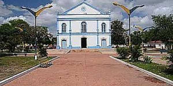 Imagens de Rosário - MA