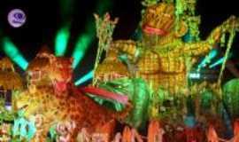 Parintins - Festival de PArintins, Por gg ff