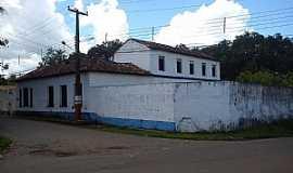 Santa Rita - Santa Rita - MA - Foto Blog do Paulinhodesena