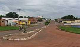 Santo Antônio dos Lopes - Av Principal  foto por JOSE.WILSON