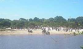 São Benedito do Rio Preto - São Benedito do Rio Preto