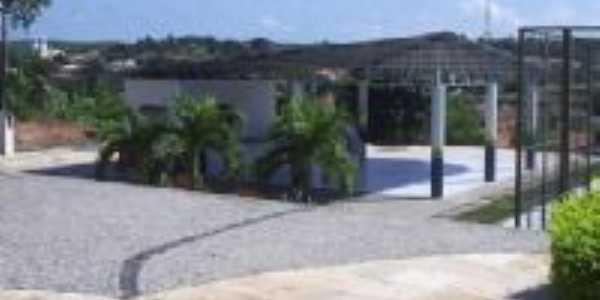 , Por Lucivaldo Bezerra