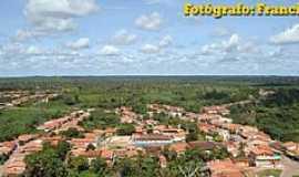 São João do Caru Maranhão fonte: www.ferias.tur.br