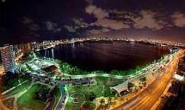 São Luís - Imagens da cidade de São Luis - MA