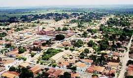 São Pedro da Água Branca - Imagens da cidade de São Pedro Da Água Branca - Ma
