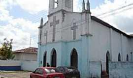São Vicente Ferrer -