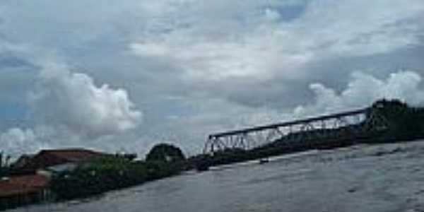 Ponte-Foto:rafaelnsousa