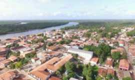 Turiaçu - Turiaçu-Maranhão, Por Suelenilson Martins