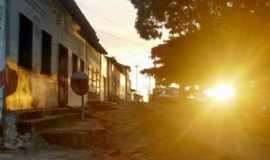 Turiaçu - Turiaçu Maranhão, Por Suelenilson Martins