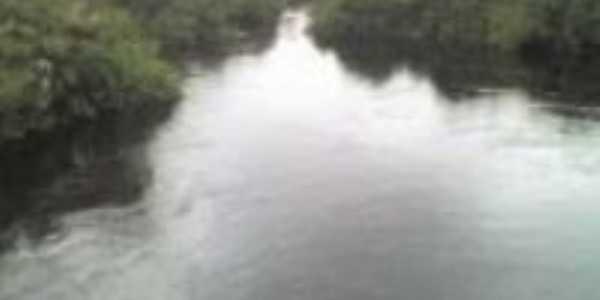 rio mocambo, Por felix eduardo