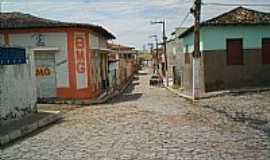 Viana -
