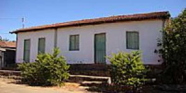 Casa-Foto:GTGuimarães