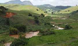 Abaíba - Abaíba-MG-Vale do Rio Pirapetinga-Foto:Mateus K. Navarro