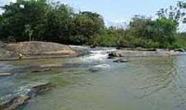 Abaíba - Cachoeira do Cipó-Foto:marceloandrade07