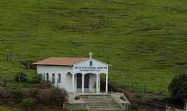 Abre Campo - Abre Campo-MG-Capela de N.Sra.Aparecida-Foto:Altemiro Olinto Cristo